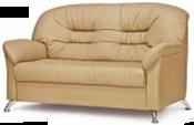 Мебельный континент Люблин-2