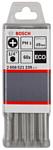 Bosch 2608521240 60 предметов