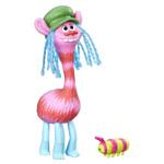 Hasbro Trolls Купер (B8047/B6555)