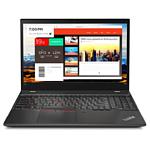 Lenovo ThinkPad T580 (20L9001XRT)