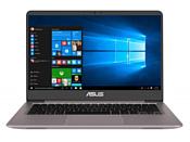 ASUS ZenBook UX410UA-GV423T