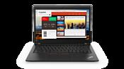 Lenovo ThinkPad T480s (20L7004MRT)