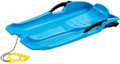 Prosperplast Hornet (синий)
