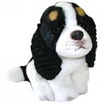 Fancy Собака Эля JD-1547BD