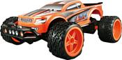 Maisto Extreme Beast 81128 (оранжевый)