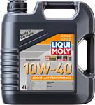 Liqui Moly Leichtlauf Performance 10W-40 4л