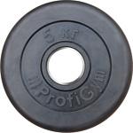 Profigym 5 кг 26 мм