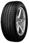 Triangle TH201 275/40 R19 105Y