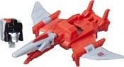 Hasbro Transformers Autobot Ptero B4697