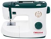Necchi 3323 A
