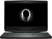 Dell Alienware M15-8307