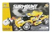 Lixiang Toys SurMount LXY10C