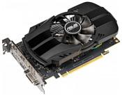 ASUS PHOENIX GeForce GTX 1650 OC edition (PH-GTX1650-O4G)