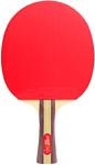 Ракетки для настольного тенниса Roxel