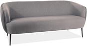 Signal Lenox 3 (серый/черный)