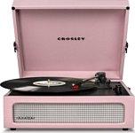 Crosley Voyager CR8017A (розовый)