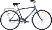 Велосипеды Nameless