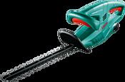 Bosch EasyHedgeCut 12-35 (с 1-им АКБ)