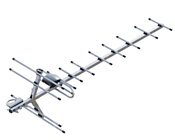 РЭМО BAS-1131 UHF DX USB