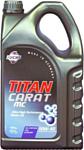 Fuchs Titan SYN MC (Carat) 10W-40 4л