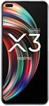 Realme X3 SuperZoom 12/256GB