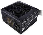 Cooler Master MWE White 230V V2 700W