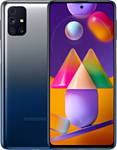 Samsung Galaxy M31s SM-M317F 6/128GB