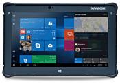 DURABOOK R11 Field E-R11AH6854785 (Intel® Core i5-8250U, 8GB RAM, 128GB SSD, GPS + 4G LTE combo)