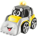 Chicco Trucky Dozzy 00009354000000