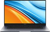 HONOR MagicBook 15 2021 BMH-WFQ9HN 53011WHD
