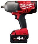 Milwaukee M18 CHIWF34-0