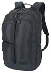 Targus Safire Laptop Backpack 15.6 (TSB787EU)