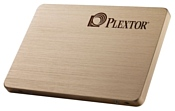 Plextor PX-128M6Pro
