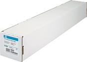 HP Universal Coated Paper 1067 мм x 45.7 м (Q1406A)