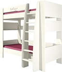 Неман мебель Сакура 190х80 (КРД180-1Д0)
