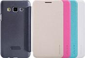 Nillkin Sparkle для Samsung Galaxy A3