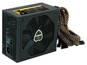 GameMax GM600 600W