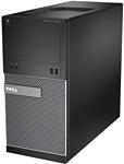 Dell OptiPlex 3020 MT (SM016D3020MT1HSWCEE)
