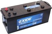 Exide Professional EG1403 (140Ah)