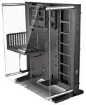 Thermaltake Core P5 CA-1E7-00M1WN-00 Black