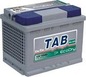 TAB EcoDry 173055 (55Ah)