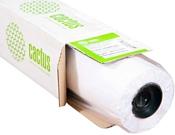 CACTUS универсальная, A1 (90 г/м2) (CS-PC90-61045)