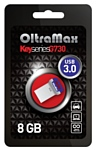 OltraMax Key G730 8GB