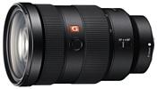 Sony FE 24–70mm f/2.8 GM (SEL2470GM)