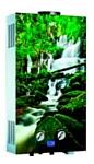 ATLAN 3-10 LT водопад