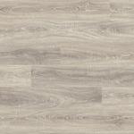 EGGER BM-Flooring Дуб Тосколано Светлый (H1087)