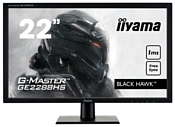 Iiyama G-Master GE2288HS-1