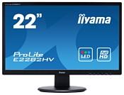 Iiyama ProLite E2282HV-1