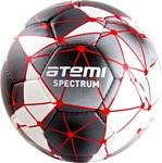 Atemi Spectrum PVC (5 размер)