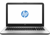 HP 15-ba039ur (X5C17EA)